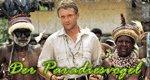 Der Paradiesvogel