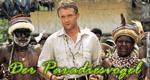 Der Paradiesvogel – Bild: ZDF Enterprises