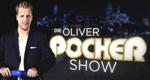 Die Oliver Pocher Show – Bild: Sat.1