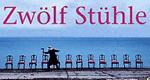 Zwölf Stühle – Bild: Ulrike Ottinger Filmproduktion