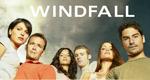 Windfall – Bild: NBC Universal, Inc.