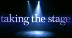 Taking the Stage – Bild: MTV
