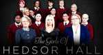 The Girls of Hedsor Hall – Bild: MTV