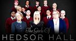 The Girls of Hedsor Hall – Bild: MTV