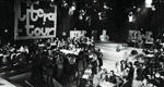 Litera-Tour – Bild: ZDF