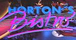 Horton's Bistro – Bild: ZDF Theaterkanal