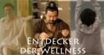 Entdecker der Wellness – Bild: Universum Film