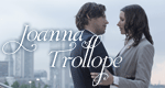 Joanna Trollope – Bild: ZDF/Chris Reardon