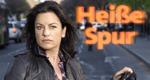 Heiße Spur – Bild: ZDF/Benjamin Ansaldo Villas