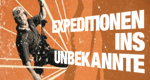 Expeditionen ins Unbekannte – Bild: Discovery Channel