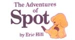 Kleine Abenteuer mit Spot