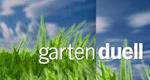 Gartenduell – Bild: NDR