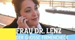 Frau Dr. Lenz – Der große Firmen-Check – Bild: WDR/probono GmbH