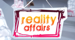 Reality Affairs – Bild: ProSieben