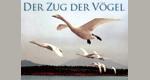 Der Zug der Vögel – Bild: Éditions Montparnasse