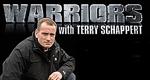 Die Krieger – Bild: A&E Television Networks