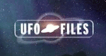 UFO Files – Bild: A&E Television Networks
