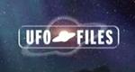 UFO Files – Bild: A&E Television Networks
