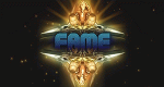 Fame – Bild: A&E