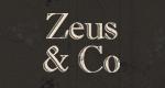 Zeus & Co