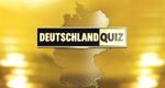 Deutschlandquiz – Bild: NDR