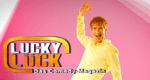Lucky Lück – Bild: Sat.1 Comedy