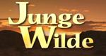 Junge Wilde – Bild: ZDF
