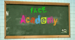 Face Academy – Bild: Cartoon Network
