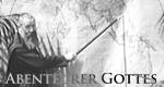 Abenteurer Gottes