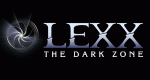 Lexx - The Dark Zone – Bild: Universum Film GmbH
