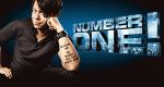 Number One! – Bild: kabel eins