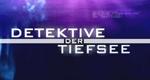 Detektive der Tiefsee – Bild: A&E Television Networks
