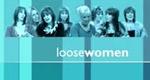 Loose Women – Bild: itv