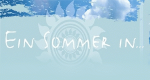 Ein Sommer in ... – Bild: ZDF