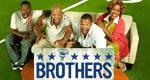 Brothers – Bild: FOX Television