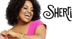 Sherri – Bild: Lifetime Entertainment Services