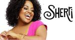 Sherri – Bild: Lifetime Entertainment Services