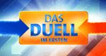 Das Duell im Ersten – Bild: ARD/white balance