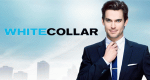 White Collar – Bild: NBC Universal, Inc.