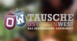 Tausche Ost gegen West – Das Deutschland-Experiment – Bild: MDR