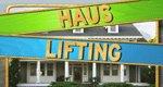 Haus-Lifting