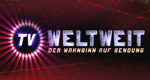 TV Weltweit - Der Wahnsinn auf Sendung – Bild: RTL/Screenshot