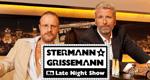 Stermann & Grissemann – Bild: Sky