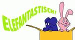 Elefantastisch! – Bild: WDR