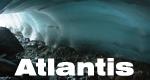 Atlantis – Bild: ZDF/Christoph Schmidt