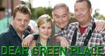 Dear Green Place