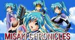 Misaki Chronicles