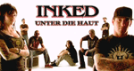Inked - Unter die Haut – Bild: A&E Television Networks