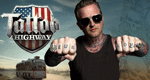 Tattoo Highway – Bild: A&E Television Networks