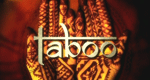 Taboo – Bild: National Geographic Channel